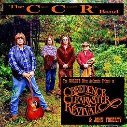 CCR Band Square copy.jpg