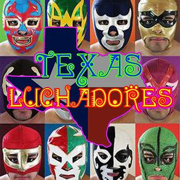 Texas LuchadoresSquare.jpg
