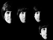 Meet The Beatles Photo no text 8 x 10.jp