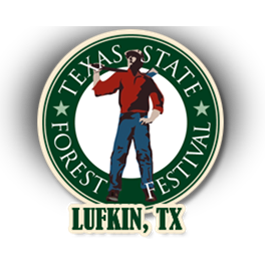 Texas State Forest Festival
