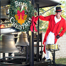 Bells Of Christmas Option #2.png