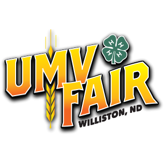 Upper MissourI Valley Fair
