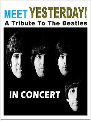 Meet The BeatlesWIX.jpg