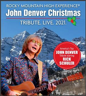 Rick Schuler Christmas 2021 Art.png