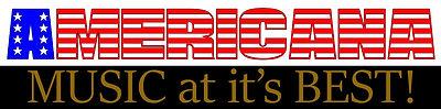 Americana Music Logo.jpg