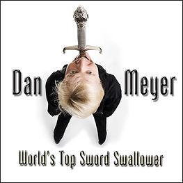 Dan Meyer Square.jpg