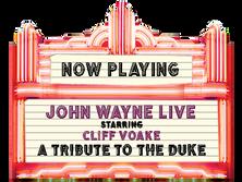 New 2015 Low Res John Wayne Live Neon Ma