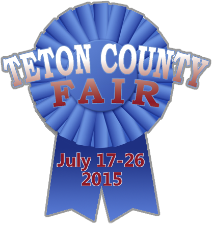 Teton County WY Fair