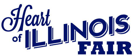 Heart of Illinois Fair