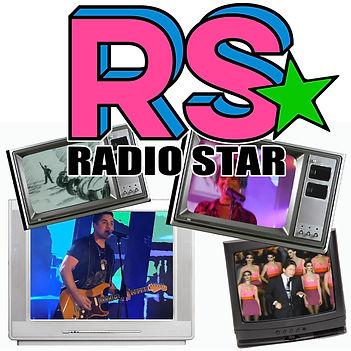 RadioStarSquare.jpg