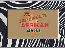 African Circus Header Small Web.jpg