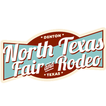 North Texas Fair Rodeo