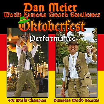 Dan Meier Oktoberfest Square.jpg