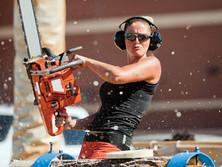 Alissa Hot Sawing Reg.jpg