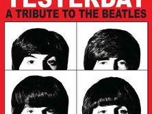 Hard Day's Night Lavegas Low Res.jpg