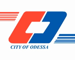 City Of Odessa TX