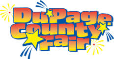 Du Page County IL Fair