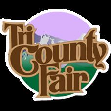 TriCounty CA Fair