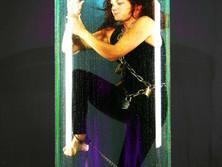 Lady Houdini photos-ActionWTCP 300dpi.jp