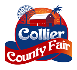 Collier County FL Fair