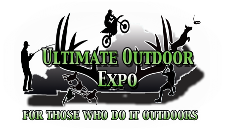 Ultimate Outdoor Show (Springfield)