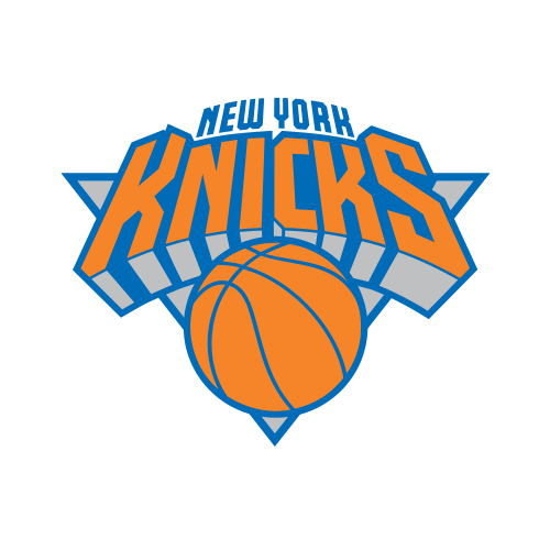 New York Knicks (NB)