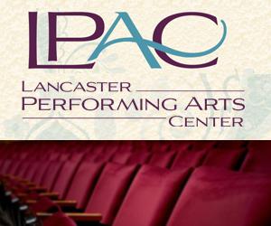 LancasterPAC-InHouse