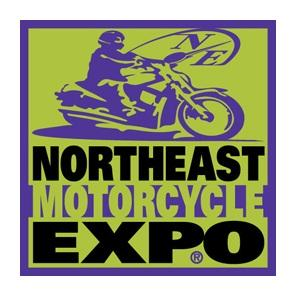 NE Motorcycle Expo