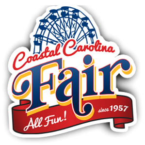 Coastal Carolina Fair