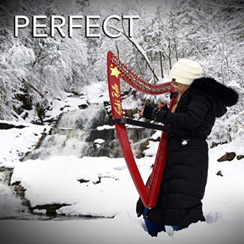 Enki Perfect
