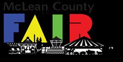 McClean County Fair
