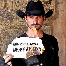 Loop RawlinsSquare.jpg