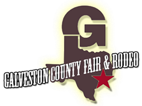 Galveston County Fair Rodeo