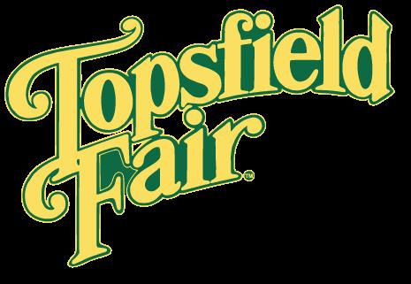 Topsfield MA Fair