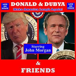 Donald&DubyaSquare.jpg