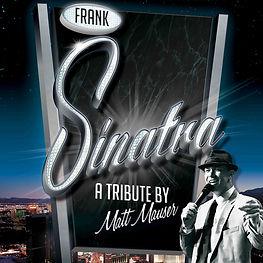 Sinatra BigBandSquare.jpg