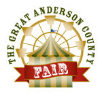 Great Anderson County SC Fair