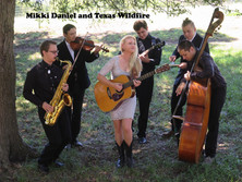 9-16 PIC MD&Texas Wildfire perf.jpg