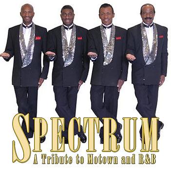 SpectrumSquare.jpg