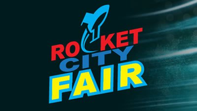 Rocket City Fair
