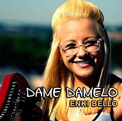 Enki Dame Damelo_edited