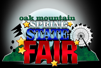 Oak Mountain State Fair (AL)