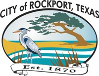 City Of Rockport TX