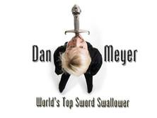 Dan Meyer 700 x 410.jpg