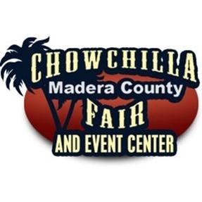 Chowchilla Madera County Fair