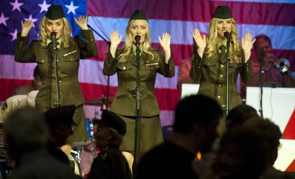 WTRR Singers Flag.jpg