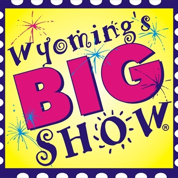 Wyoming's Big Show