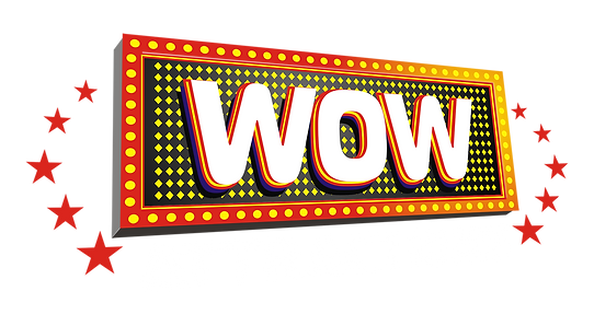 WOW Attractions_white 5 in x 2.png