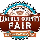Lincoln County WY Fair