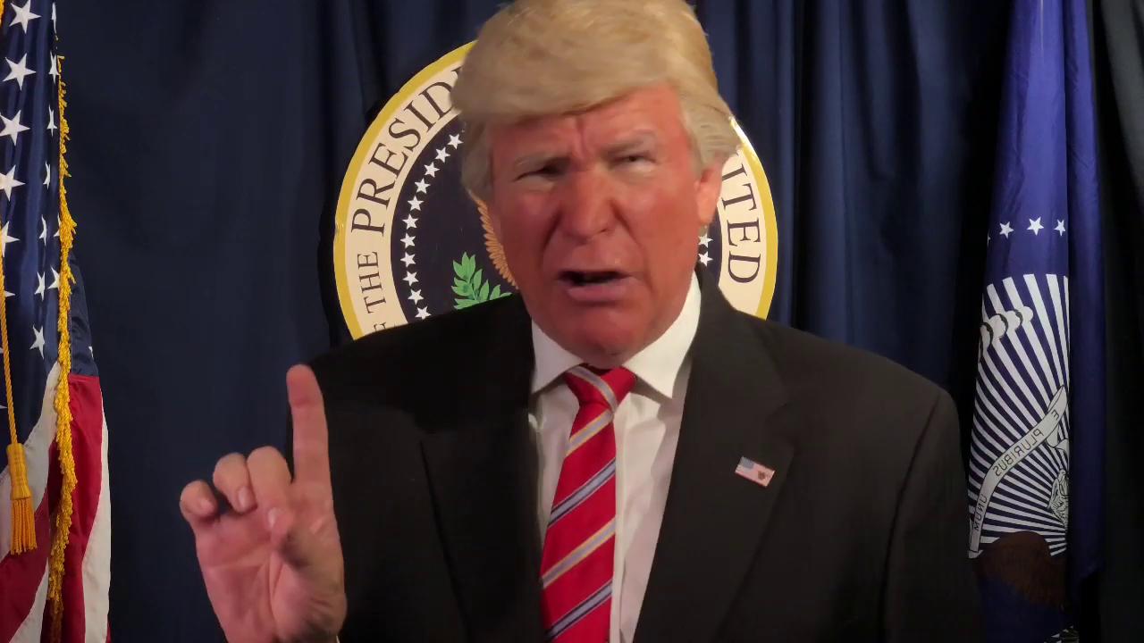 JM D Trump Birthday 6